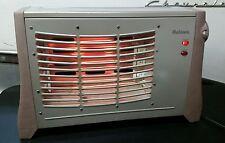 Holmes Ribbon Radiant Heater HRH314 1500 W Free Shipping