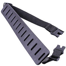 BSA Gamo Sling Air Rifle Sling Strap With QD Swivel Stud & Barrel Loop Fittings