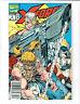 X-Force #9 Apr 1992 Marvel Comic.#135954D*7