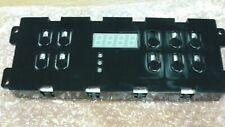 Frigidaire Oven Control Board 316557108