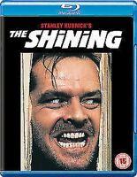 The Shining Blu-Ray Nuovo (1000084987)