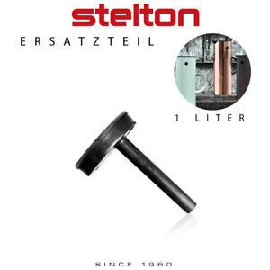 Stelton - Kipp Verschluss für Isolierkanne EM77