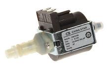Ariete pompa 20W Ferro Stiromatic Eco power 5576 6430 Duetto 6431 Singer 6438
