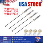 Washer Suspension Rods For Amana Whirlpool Kenmore Maytag W10780045 W10821956 US photo