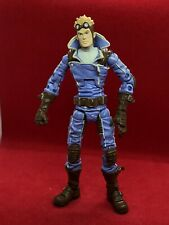 """Marvel Legends 6"""" Cannonball 2 Pack Walmart Exclusive Domino"""