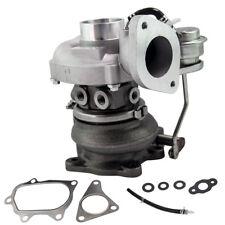 VF52 Turbo Turbocharger For Subaru Impreza WRX 14411AA800