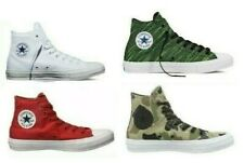 Converse Chuck II Chuck Taylor All Star Hi High Top Sneaker Chuck 2
