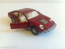 Corgi Toys - 312 - Marcos Mantis VN Mint