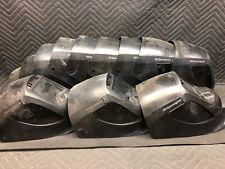 Lot Of 12 3m Speedglas Faceshields 15 1699 35 Sw No Speedglas Incl