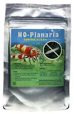 Genchem NO-Planaria 50 g