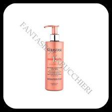 Kérastase disciplina Detergente Balsamo Curl ideale 400 ml