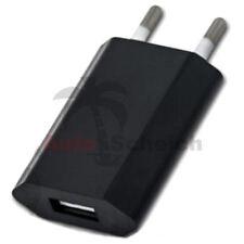 USB Ladegerät Netzteil Adapter 5V 1A für Navi TomTom Navigon Garmin Falk Becker