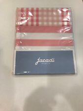 Jacadi Reve De Carrousel std pillowcase $60