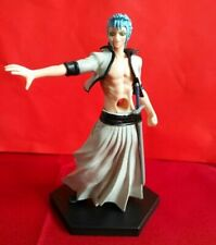 Bleach Anime Manga Figurine Model Figure! UK Seller!