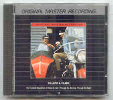 The Fantastic Expedition of Dillard & Clark - MFSL A&M MFCD 791
