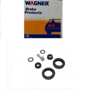 Wagner F96859 Wheel Cylinder Repair Kit Fits Pickup Truck Models Below 1972-1975