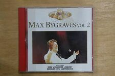 Max Bygraves  ‎– The World Of Max Bygraves Vol 2     (C234)