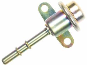For 2003-2006 Infiniti FX45 Fuel Pressure Damper Rear SMP 23975TS 2004 2005