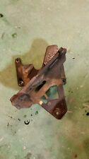 04-07 2004-2007 TURBO BRACKET PEDISTAL 2006 FORD F350 6.0 6.0L 1854824C1 1854824