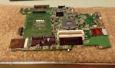 Dell Latitude E253117 Motherboard 10ELT15F001-A