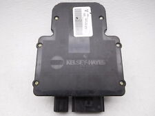 New Old Stock OEM ExpeditIon Navigator ABS Control Module F75Z2C065CA