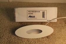 ALICO SCOPE***#WLE106V32K-5-30***NEW IN FACTORY BOX