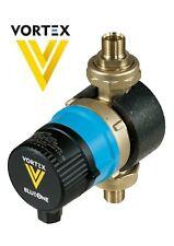 Vortex Brauchwasserpumpe  BWO 155 V  433-111-001 Blue One Serie 7000536001