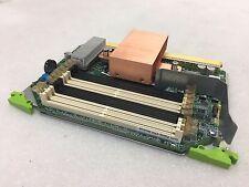 Sun fire X4600m2 CPU/memory Module 541-3676-01 X8476A 0060HSI-0923AM0161