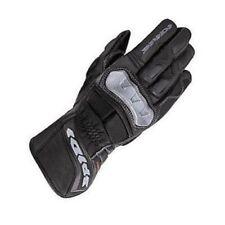Giacche nero Spidi per motociclista taglia M