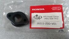 Honda 16211-Z0D-V01 Insulator, Carb