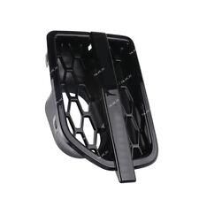 LR023733 For Land Rover LR4  Black Side Grille Air Intake Fender Vent- Right