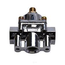 Fuel Pressure Regulator-Pump-Electric Edelbrock 8190