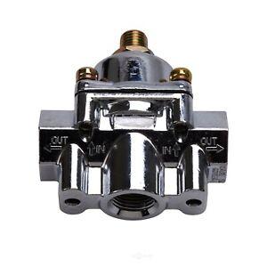 Electric Fuel Pump Fuel Pump Electric Edelbrock 8190 fits 2012 Mitsubishi i MiEV
