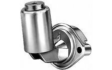 HELLA Sensor, nivel de aceite del motor MERCEDES-BENZ CLASE E S 6EZ 004 592-021