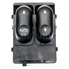 For Ford F-150 2002-2003 Standard DWS-788 Front Driver Side Power Window Switch