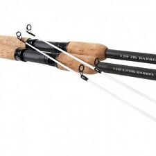 NEW Korum Barbel 12ft Fishing Rod - 1.75lb - KBROD/01