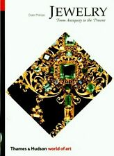 History of Jewelry Ancient Paleolithic Rome Greece Persia Medieval Renaissance