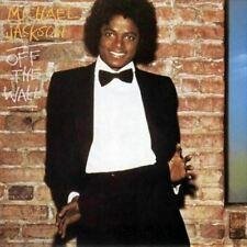 VIG Off The Wall [full LP 45] by Michael Jackson (Vinyl, 1979)