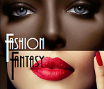 fashion-fantasy