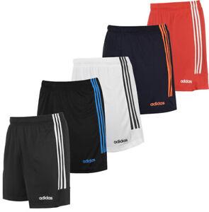 adidas Sereno Shorts Sport Badeshorts Fußball kurze Hose Gr S M L XL 2XL XXL neu