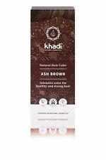 Khadi Herbal Hair Colour  Ash Brown 100g