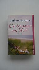 Barbara Bretton - Ein Sommer am Meer