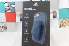 Adidas iPhone Case iPhone 6/6s/7/8