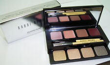 Bobbi Brown Lip and Eye PALETTE NEUWARE + OVP! Lidschatten