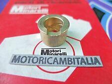 MINARELLI AM6 BOCCOLA BUSSOLA CARTER CAMBIO BUSH CASE GEARBOX ENGINE 13 20 13,5