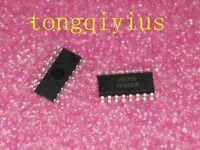 50PCS HX711 AVIA SOP16 Weighing sensor chip NEW