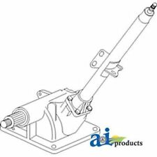 5086594 Steering Box Assembly Fits Fiat: 450, 480, 540, 640