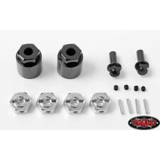 RC4WD Z-S1604 Rear Wheel Adapters for 1/10 Axial Yeti