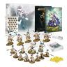 Lumineth Realm-Lords Launch Set Warhammer Age of Sigmar AOS NIB