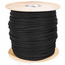 Golberg Premium Theater Cord Utility Line Rope Unglazed Polyester & Cotton